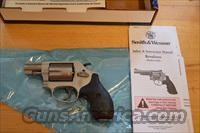 On Sale! Smith & Wesson 637 Airweight