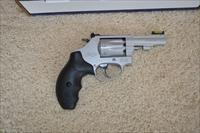 Black Friday Sale! Smith & Wesson 317 22lr Airlite S&W
