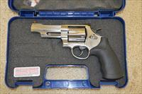 ON SALE! Smith and Wesson Model 629 44 Magnum 4""