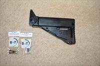 B&T Foldable/Retractable Stock for APC FREE SHIP!