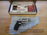 SALE! S&W Model 637 with Crimson Trace
