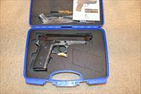 EAA Girsan Regard MC TT 9mm Beretta Clone FREE SHIP NO CC FEE!