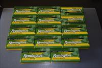 Black Friday Sale! Remington Express 223 Ammo 280 Rounds