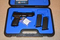 FN Five Seven MK II Adj Sights FREE SHIP NO CC FEE!