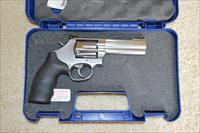 ON SALE! Smith & Wesson 686 357 Magnum 4""