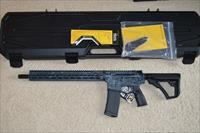Daniel Defense DDM4 V11 Kryptec Typhon FREE SHIP NO CC FEE!