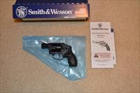ON SALE! Smith & Wesson 442 Airweight