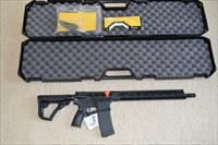 Daniel Defense DDM4 V7 + Slide Fire