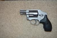 ON SALE! Smith & Wesson 642 Airweight No Lock