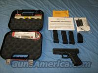On Sale! GLOCK 23 GEN 4