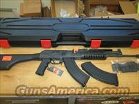 SALE I.O. Hellhound Tactical AK-47
