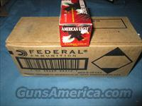 ON SALE! Federal 5.7x28 Ammo 500 Rounds IN STOCK!