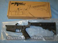 SALE! CMMG MK3 308 Complete Lower