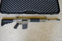 Knights Armament SR-25 ECR FREE SHIP!