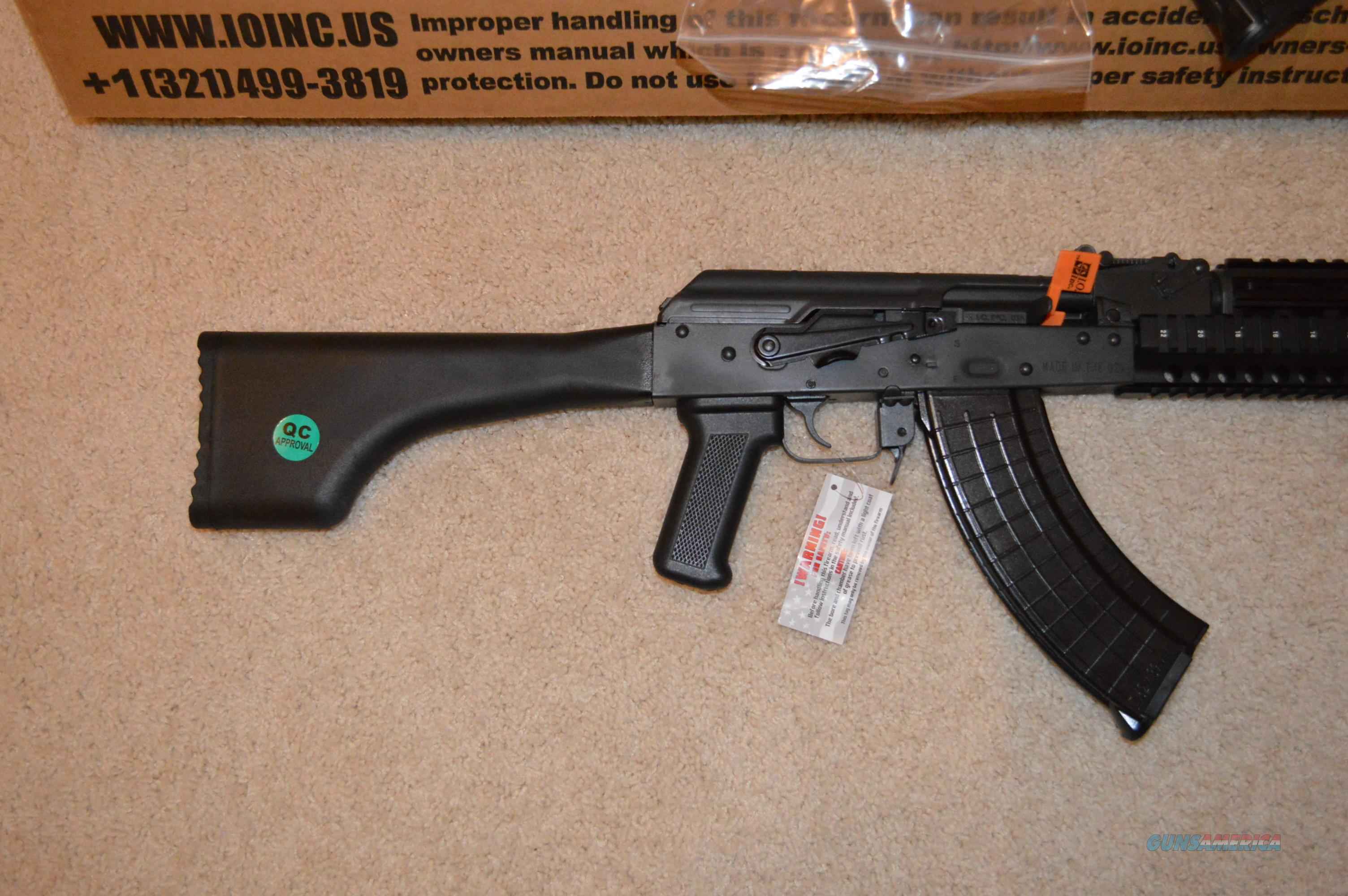 Ak ak 47 for sale by owner - 11609661 Jpg
