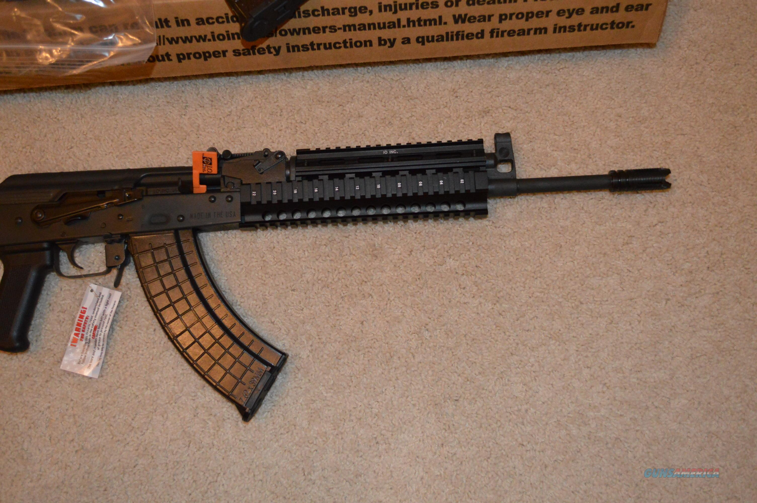 Ak ak 47 for sale by owner - 11609662 Jpg