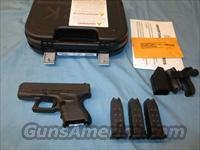 ON SALE! Glock 26 Gen 4 FREE SHIP!