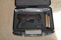 ON SALE! Springfield XDS 45acp 3.3""