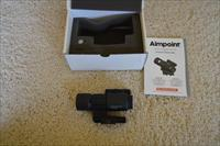 Aimpoint Carbine Optic Free Ship No CC Fee!