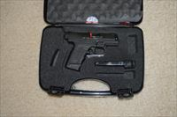 Walther PPS 40sw