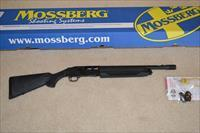 ON SALE! Mossberg 930 Tactical 85336