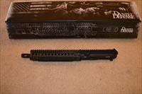 Daniel Defense MK18 Upper 10.3 Inch FREE SHIP NO CC FEE!