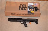 ON SALE! KELTEC KSG