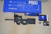 Labor Day Sale! FN PS90 + Extras