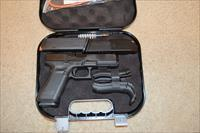 ON SALE! Glock 17 Gen5