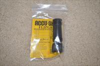 Accu-Shot Flip Grip