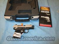 Clearance Sale Sig 938 Ambi P-938