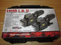 ON SALE! EOTech HHS-II