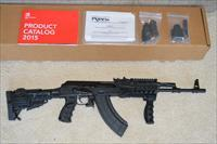 On Sale! Saiga AK-47 RWC IZ132Z