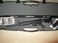 ON SALE! Core15 M4 Scout AR-15