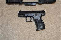 ON SALE! Walther CCP M2 9mm