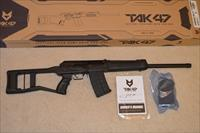 On Sale! TAK-47 Tactical Shotgun