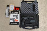 ON SALE! HK VP9 LE