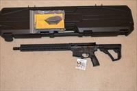 Daniel Defense DDM4 V11 FREE SHIP!