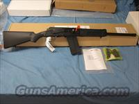 ON SALE! Russian Saiga 12 RWC IZ-109