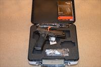Sig 320X Carry Free Ship