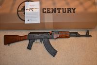 Century VSKA AK47