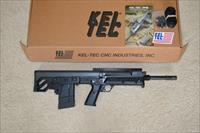 ON SALE! Keltec RFB-18 308 Caliber Bullpup RFB18
