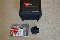 Trijicon MRO w/Low Mount Free Ship No CC Fee!