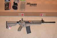 Sig 516 FDE Call For Sale Price!