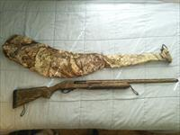 "REMINGTON 870 EXPRESS 12 GA. 26"" SUPERMAG TURKEY"