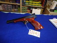 BROWNING MEDALIST 22 AUTO RARE