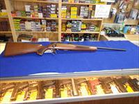 REMINGTON 504 22 CAL