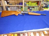 SAVAGE MODEL 210 L SINGLE SHOT 30 30
