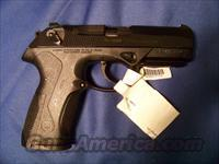 Beretta PX4 Storm Type F 9mm 2/10 rd mags
