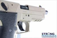 Sig Sauer Mosquito (Threaded Barrel)